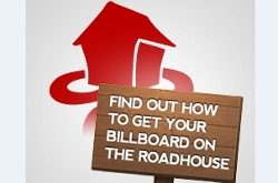 Resources billboard